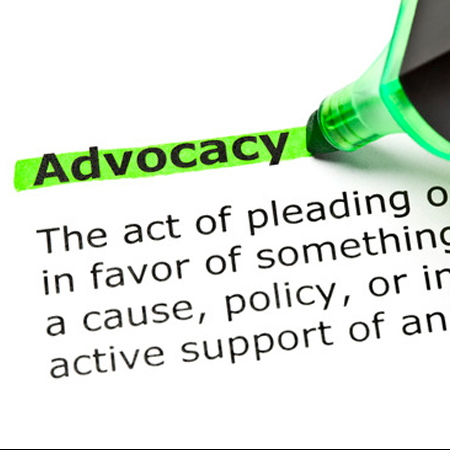 LEVEL 5 DIPLOMA IN LEADERSHIP AND MANAGEMENT FOR ADULT CARE (RQF) ADVOCACY MANAGEMENT PATHWAY|https://verrolynetraining.co.uk/