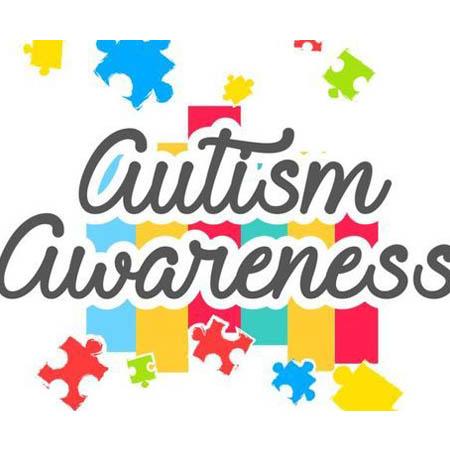 Autism Awareness online Online Training by Verrolyne Training.