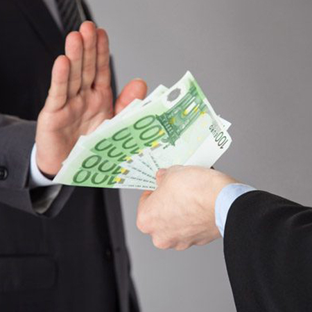 Bribery Act Awareness*|https://verrolynetraining.co.uk/