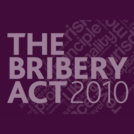 Online Bribery Act Awareness CPD Accredited Course | Verrolyne Training
