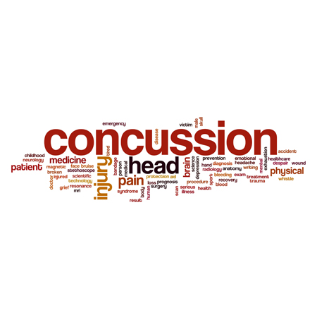 Concussion Awareness Training Course