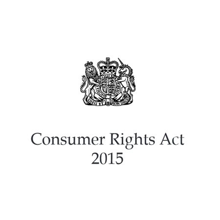 Consumer Rights Act*|https://verrolynetraining.co.uk/