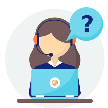 Customer Service Awareness-https://verrolynetraining.co.uk/