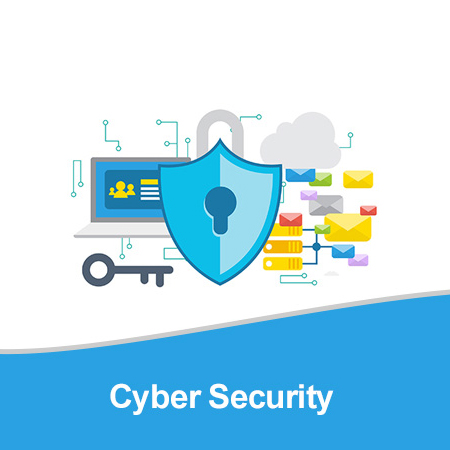 Cyber Security Awareness*-https://verrolynetraining.co.uk/