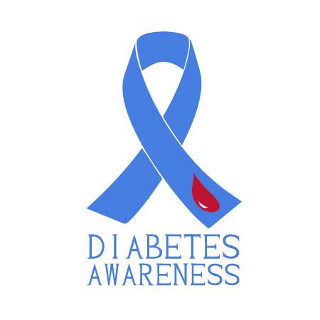 Diabetes Awareness Online Training Course - Verrolyne Training