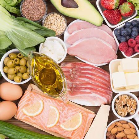 Diet and Nutrition Awareness - Online Training | Verrolyne Training