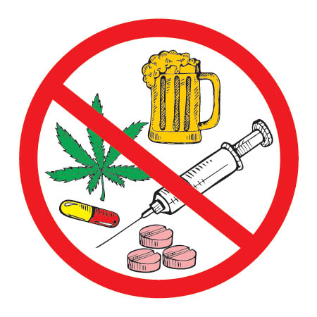 Drug and Alcohol Awareness Course