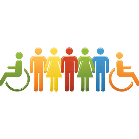 Equality and Diversity Online Training Course | Verrolyne Training