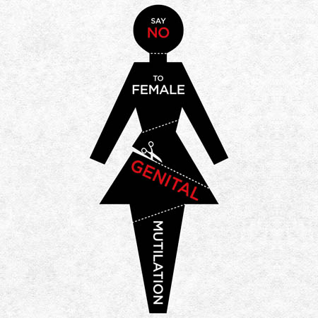 FGM Awareness Course online