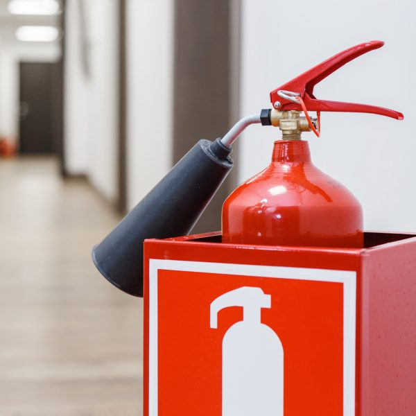 Fire Safety at Work - Fire Safety Training Courses| Verrolyne Training