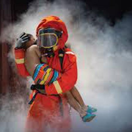 Fire Safety Level 2-verrolynetraining.co.uk