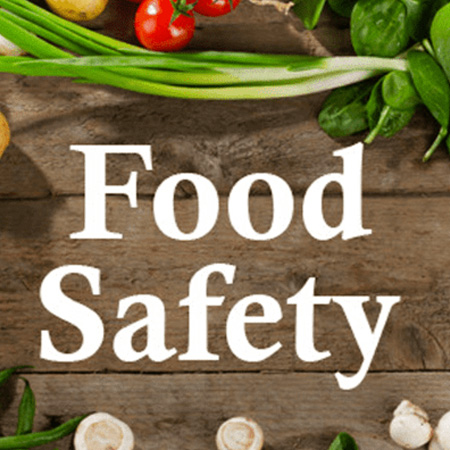 Food Safety Level 2- Verrolynetraining.co.uk
