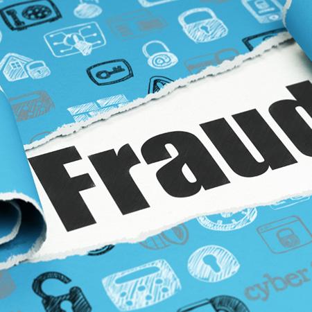 Fraud Awareness and Prevention Training | Verrolyne Training