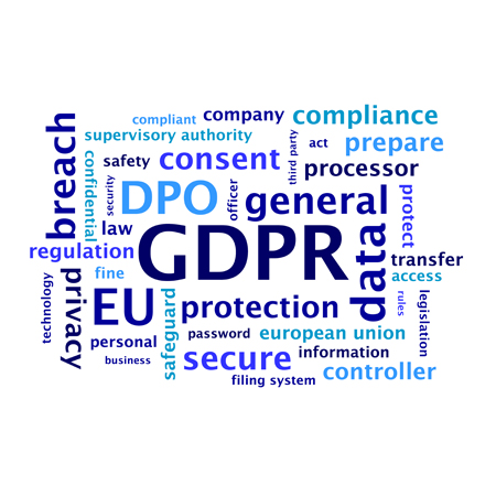 GDPR Awareness-https://verrolynetraining.co.uk/