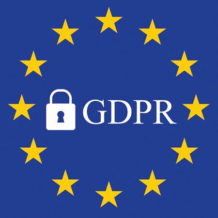 General Data Protection Regulation (GDPR)Training | Verrolyne Training