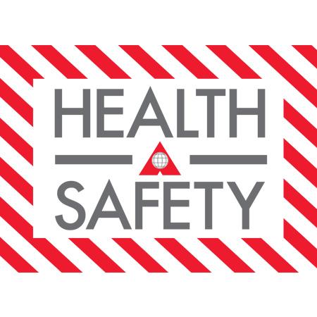 Health and Safety Level 3-verrolynetraining.co.uk