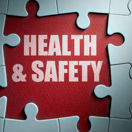 Health and Safety Level 1-https://verrolynetraining.co.uk/