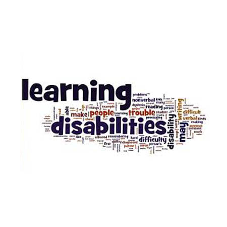 Learning Disabilities Awareness Online Training Course