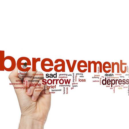 Loss and Bereavement Awareness Training | Verrolyne Training