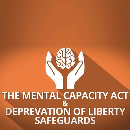 Mental Capacity Act (MCA) Awareness Training | Verrolyne Training