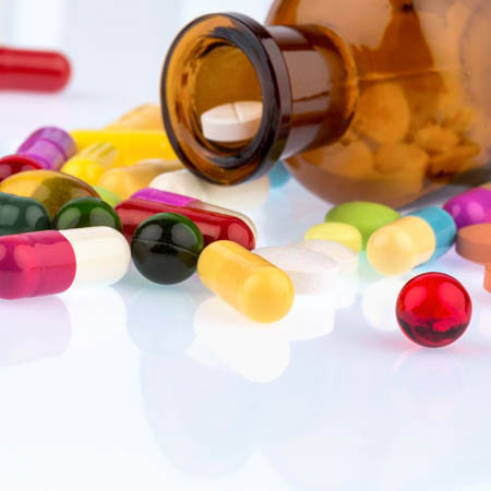 Medication Awareness Training For Carers & Nurses - Verrolyne Training