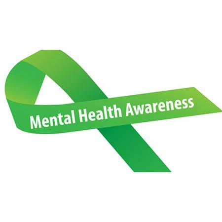 Mental Health Awareness Training Course online By Verrolyne Training UK