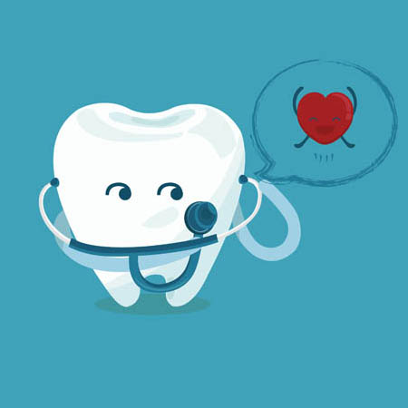 Oral Health Awareness Training Online Courses