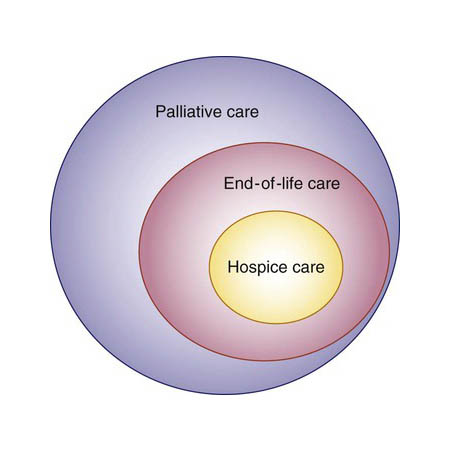 Palliative and End of Life Care Training Verrolyne Training