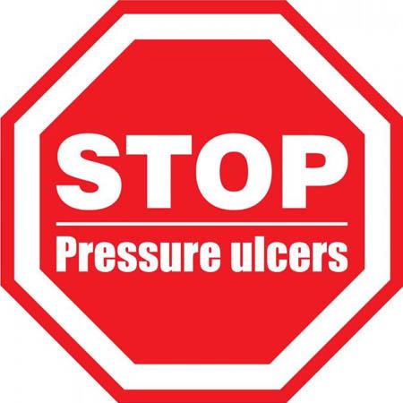 pressure sore awareness