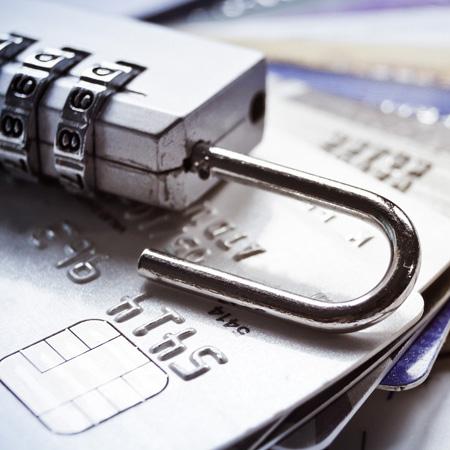 Prevention of Money Laundering-https://verrolynetraining.co.uk/