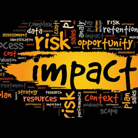 risk assessment awareness online training course