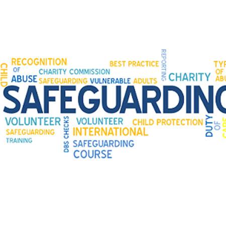 Safeguarding Adult Awareness