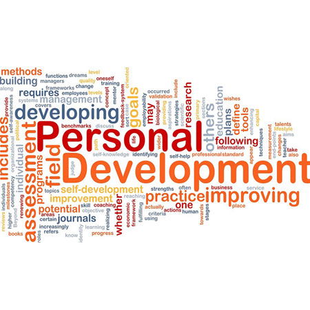 Self-Awareness and Personal Development-https://verrolynetraining.co.uk/
