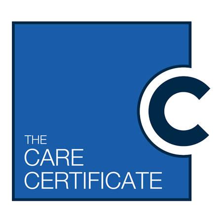 Care Certificate-verrolynetraining.co.uk