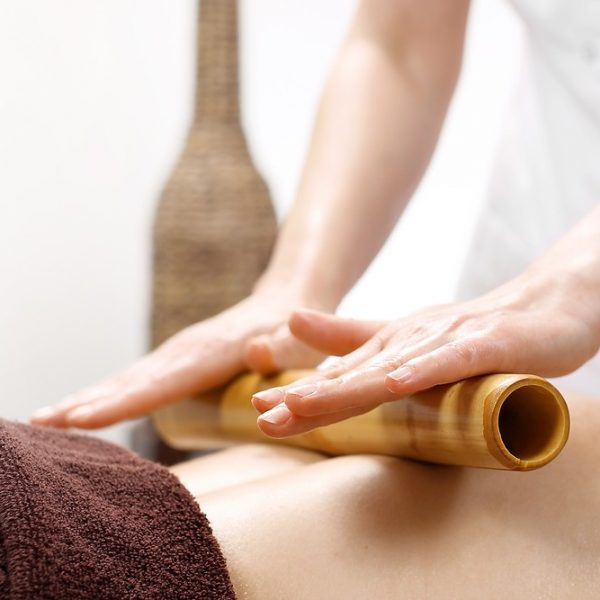 Bamboo Massage-https://verrolynetraining.co.uk/