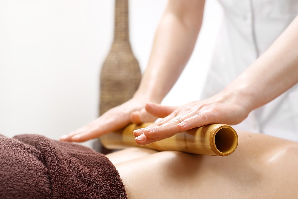Bamboo Massage-https://verrolynetraining.co.uk/