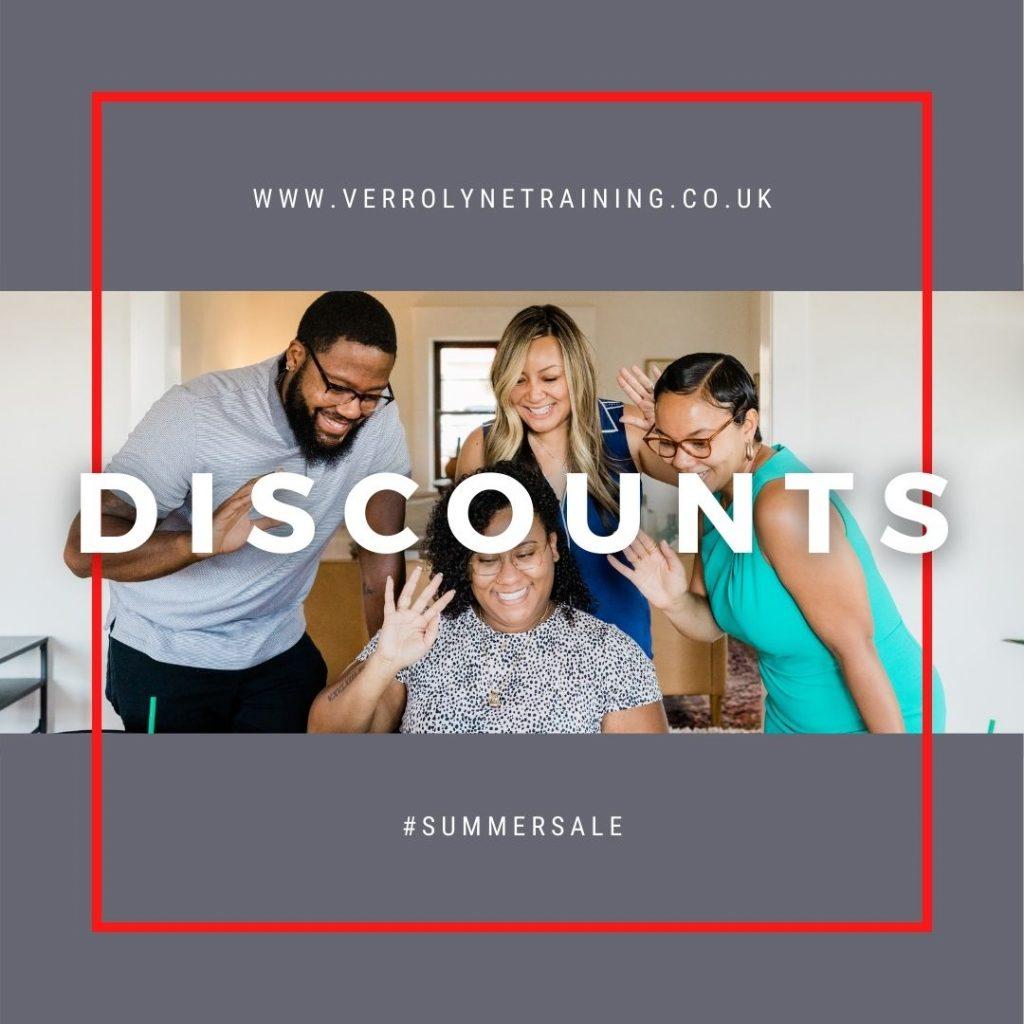 www.verrolynetraining.co.uk (1)
